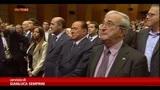 17/11/2013 - La sfiducia alla Cancellieri divide il PD