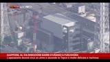 18/11/2013 - Giappone, al via rimozione barre d'uranio a Fukushima
