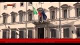18/11/2013 - Letta: anche l'Italia ha contribuito a salvare l'euro