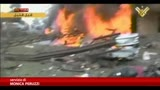 19/11/2013 - Attacco a Beirut, Iran: abbiamo sospetti su Israele