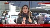21/11/2013 - Processo Ruby, depositate motivazioni condanna Berlusconi