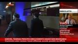 21/11/2013 - Ginevra: principio arricchimento uranio non negoziabile