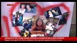 23/11/2013 - Inabissate nel Sarno, riprese le ricerche delle due disperse