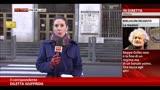 Decadenza, diverse Procure indagano su Berlusconi