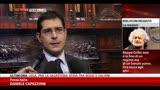 Imu, Capezzone: altra patacca Governo Alfano-Letta