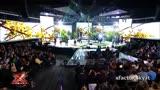 29/11/2013 - X Factor in 3 minuti: il sesto Live Show