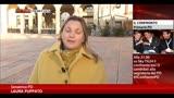 PD, Puppato: Civati e in parte Renzi capaci di rinnovamento