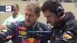 29/11/2013 - F1, la rivoluzione tecnica che agita il mercato piloti
