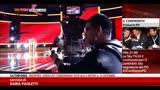 Pd, schermaglie tra candidati prima del confronto Sky TG24