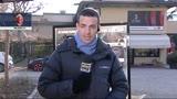 29/11/2013 - Galliani lascia il Milan, via dopo l'Ajax o dopo il derby