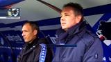 29/11/2013 - Mazzarri-Mihajlovic, una sfida contro il passato