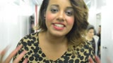 29/11/2013 - Winty Tips: il make up di Gaia