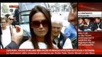 29/11/2013 - Caso Ruby, Berlusconi sarà indagato per soldi a testimoni