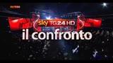29/11/2013 - Il confronto PD: la presentazione dei candidati (1)