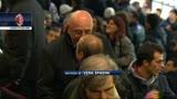 30/11/2013 - Galliani-Milan, il grande addio dopo quasi 28 anni