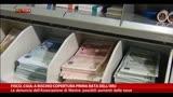 30/11/2013 - Saldo imu a gennaio per i comuni che hanno alzato aliquota