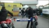 30/11/2013 - Tragedia Romboni, il racconto di Danilo Petrucci