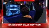 Sky Cine News: Speciale Next Generation