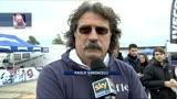 02/12/2013 - Il papà del Sic e Biaggi ricordano Romboni