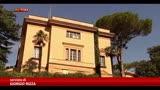 05/12/2013 - Fisco, ANCI: Con la nuova IUC bilanci a rischio