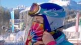 Sochi 2014, la presenza di Lindsey Vonn resta in dubbio