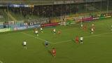 06/12/2013 - Cesena-Padova 0-1