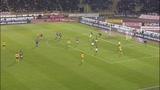06/12/2013 - Bologna-Juventus 0-2