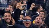 Champions, notti magiche per le italiane