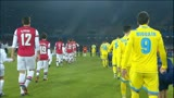 12/12/2013 - Napoli-Arsenal 2-0