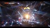13/12/2013 - X Factor 2013, il vincitore è Michele