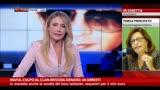 13/12/2013 - Mafia, colpo al clan Messina Denaro: 30 arresti