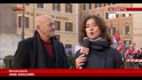 14/12/2013 - Angeletti: se tasse aumentano anche disoccupazione aumenterà