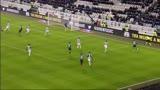 15/12/2013 - Juventus-Sassuolo 4-0