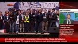 16/12/2013 - M5S:Renzi ridicolo, propone accordicchio da Prima Repubblica