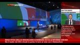 16/12/2013 - Renzi a Grillo: rinunciamo a rimborsi se fai riforme con noi