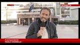 17/12/2013 - Calciopoli, in giornata la sentenza d'appello
