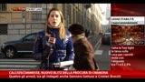 17/12/2013 - Calcioscommesse, nuovo blitz della procura di Cremona