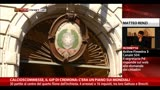 17/12/2013 - Calcioscommesse, Gip di Cremona: c'era un piano sui mondiali