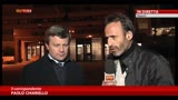 17/12/2013 - Appello Calciopoli, parla Prioreschi