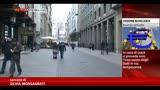 19/12/2013 - Confindustria: recessione finita, ma effetti di una guerra