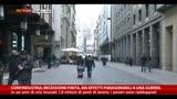 19/12/2013 - Confindustria: recessione finita, ma effetti disastrosi