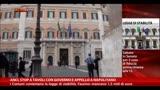 19/12/2013 - Anci, stop a tavoli con governo e appello a Napolitano