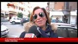 Ultime ore di shopping, a Bari pochi a fare acquisti