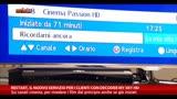 25/12/2013 - Restart, il nuovo servizio per clienti con decoder MySky HD