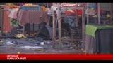 25/12/2013 - Iraq, strage di cristiani: almeno 34 morti