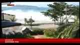 26/12/2013 - 9' anniversario Tsunami del 26 dicembre nell'Oceano Indiano