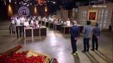26/12/2013 - Spaghetti al pomodoro: originalità o semplicità?