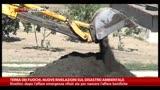 27/12/2013 - Terra dei fuochi, nuove rivelazioni sul disastro ambientale