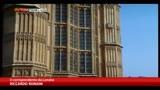 27/12/2013 - Tabloid: nel 2014 un nuovo bebè o un matromonio a Londra