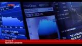 Borse europee positive, record storici dax Francoforte